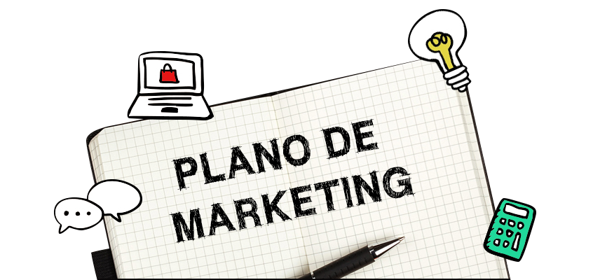 plano-de-marketing-wg.png